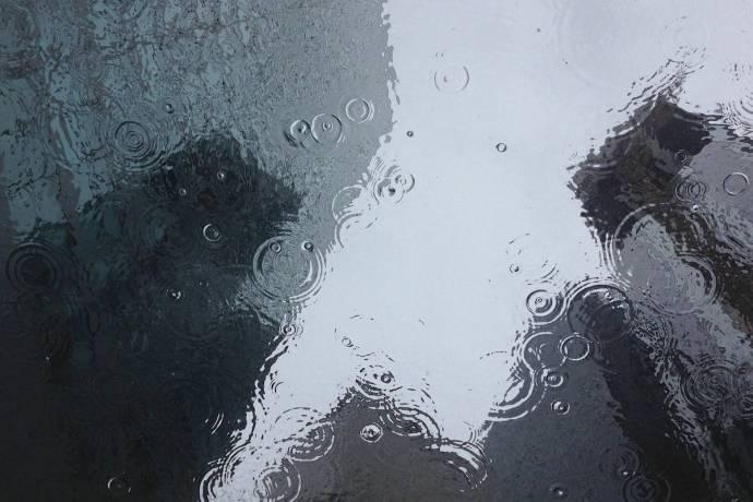 14552042_web1_181127-BPD-rain